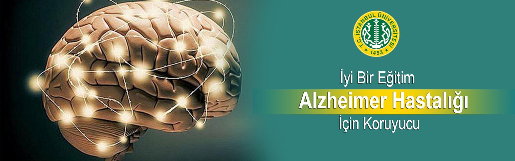 İyi-Bir-Eğitim-Alzheimer-Hastalığı-İçin-Koruyucu