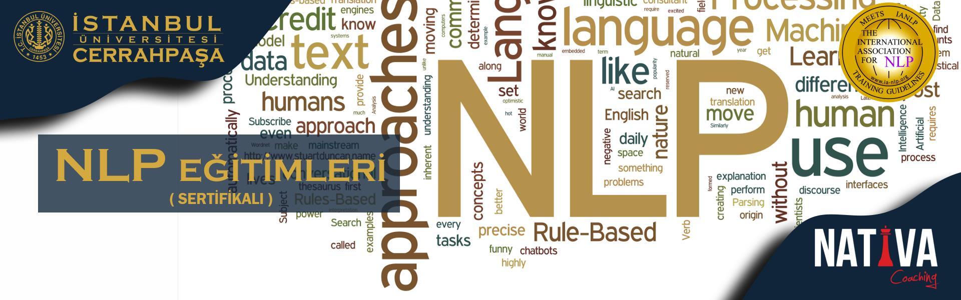 NLP-EĞİTİMLERİ IANLP Akreditasyon-Programı IANLP-Akreditasyon-Programı