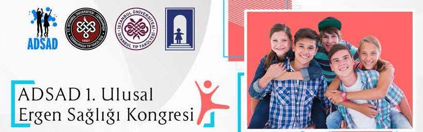 1.-Ulusal-Ergen-Sağlığı-Kongresi-(-15-17-Kasım-2019-)