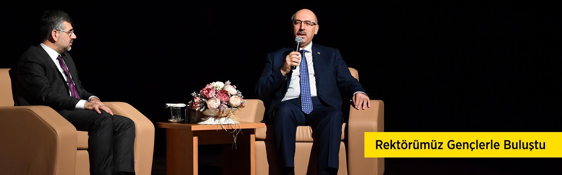 sultanbeyli prof-dr-mahmut-ak