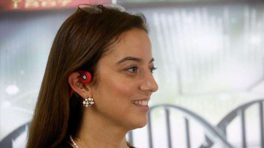 kulaklık tasarım