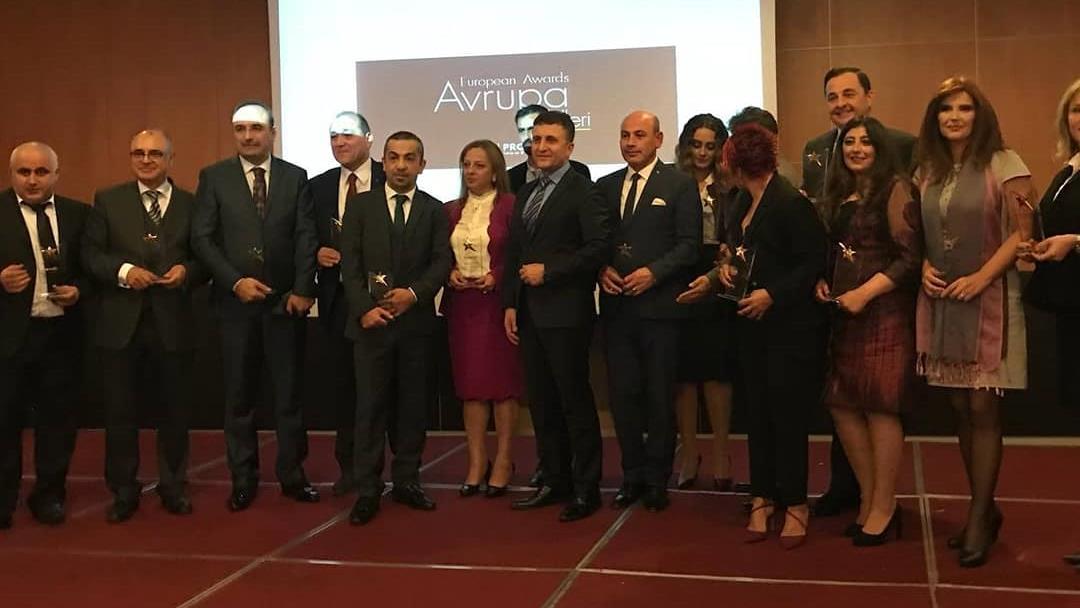 Prof.-Dr.-Çiğdem-Arıcıgil-Çilan'a-Girişimci-Kadın-Akademisyen-Ödülü-Verildi