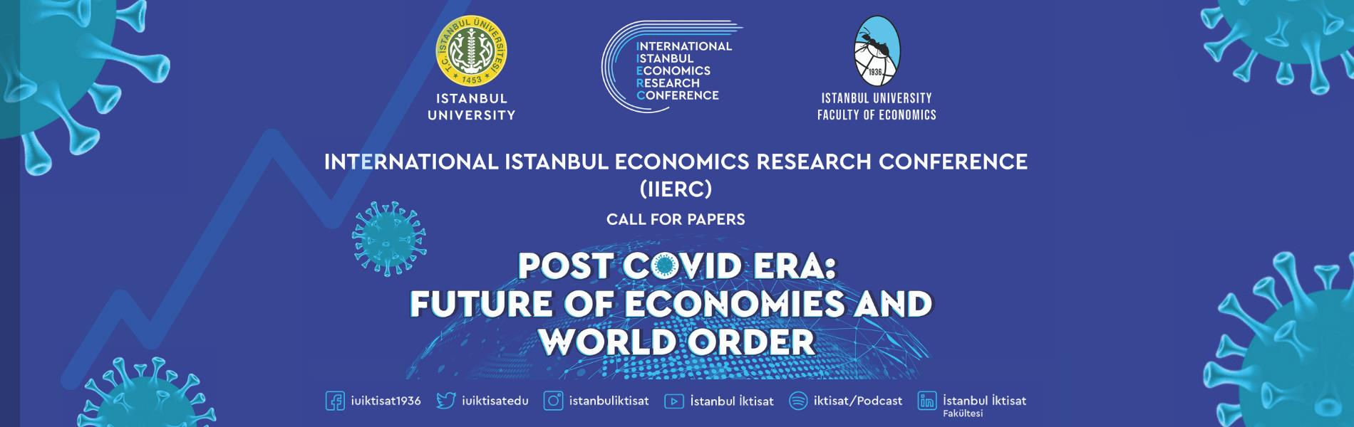 post-covid-future-impact-and-news-orders