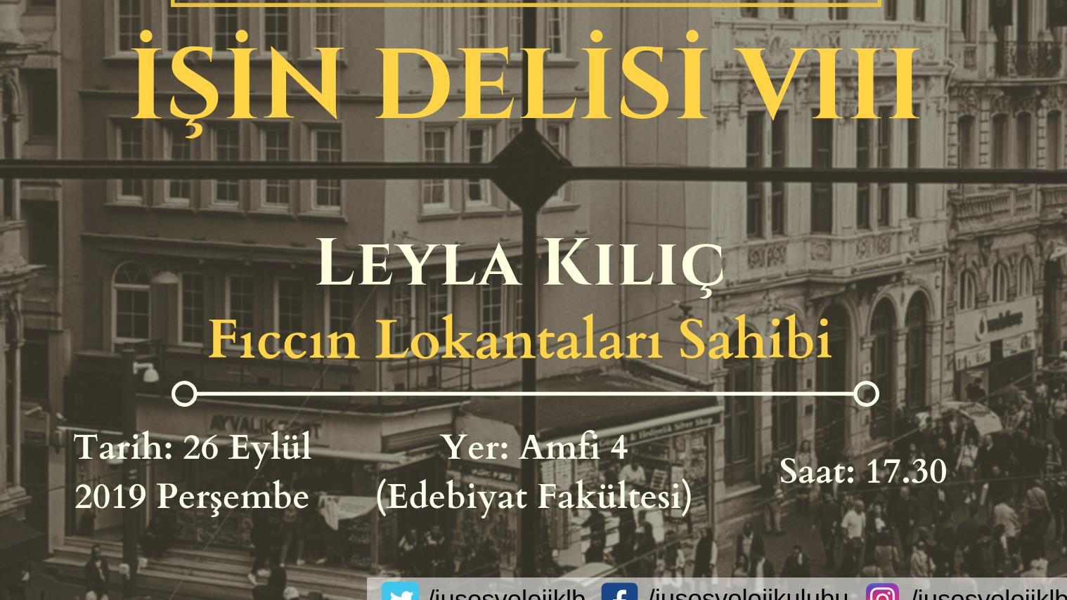 İŞİN-DELİSİ-VIII:-LEYLA-KILIÇ