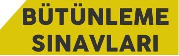 istanbul universitesi