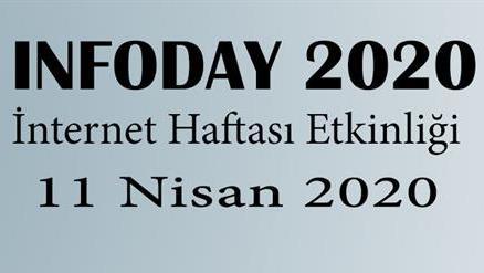 bilişim infoday