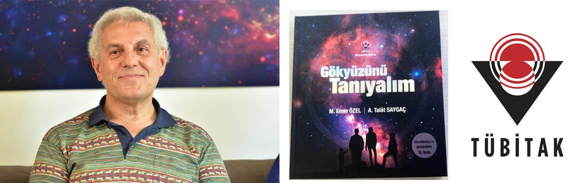 astronomi talat-saygaç gökyüzünü-tanıyalım