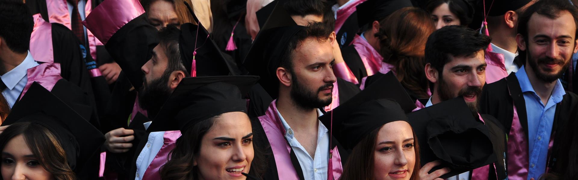 mezuniyet-toreni