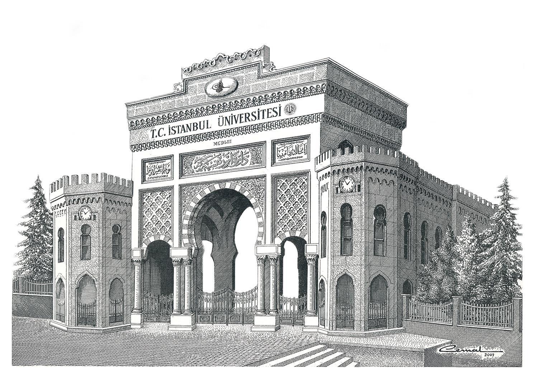 http://cdn.istanbul.edu.tr/FileHandler2.ashx?f=istanbul-universitesi-2018-yili-faaliyet-raporu_636869793322305764.pdf