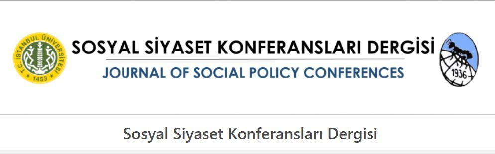 Sosyal-Siyaset-Konferansları