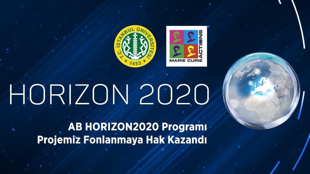 horizon2020 marie-curie-action