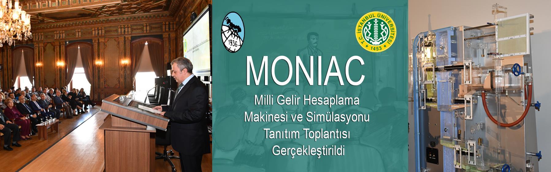 MONIAC-Milli-Gelir-Hesaplama-Makinesi-ve-Simülasyonu-Tanıtım-Toplantısı-Gerçekleştirildi