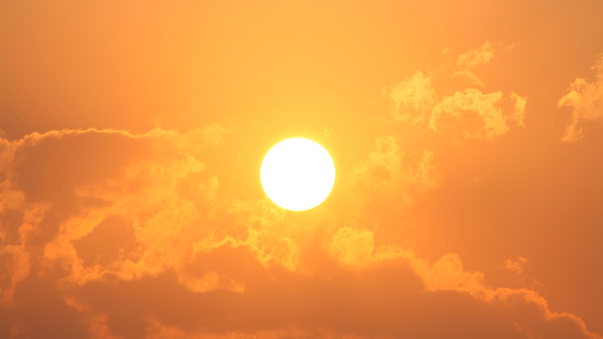 güneş gözlemevi güneş-lekeleri