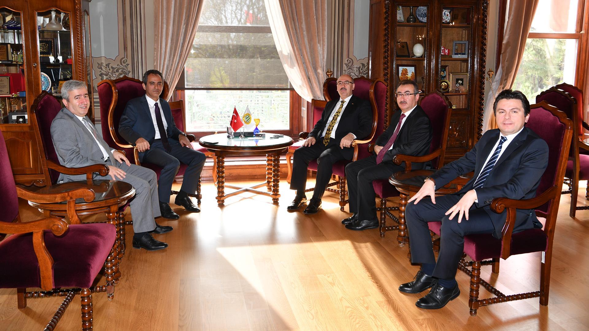 İstanbul-Teknokent-ENTERTECH-ile-Millî-Eğitim-Bakanlığı-Mesleki-ve-Teknik-Eğitim-Genel-Müdürlüğü-Arasında-İş-Birliği-Protokolü-İmzalandı