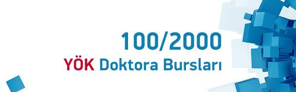 100/2000 BAHAR-2020
