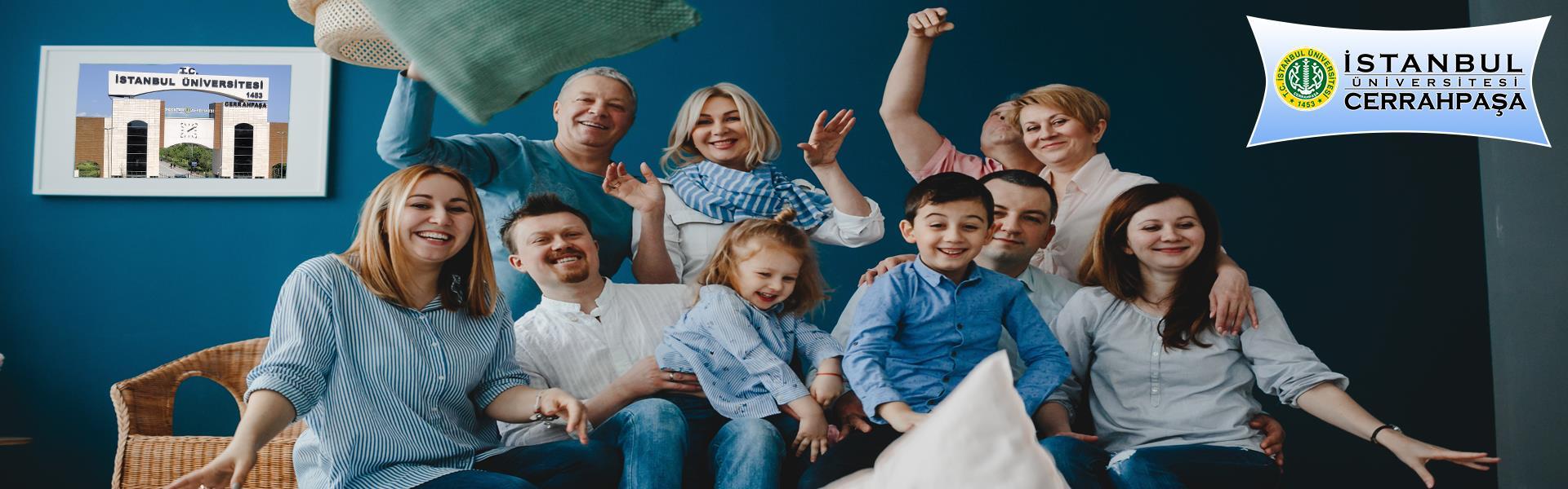 aile-danışmanlığı aile-danışmalığı-sertifikası
