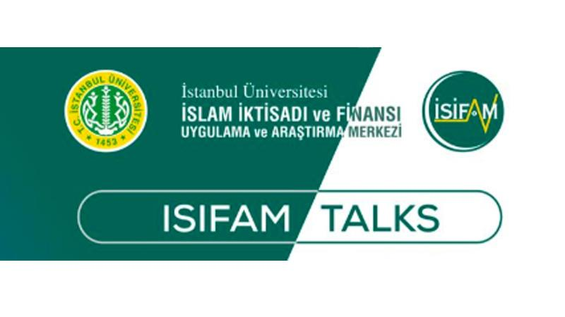 isifam islamifinans
