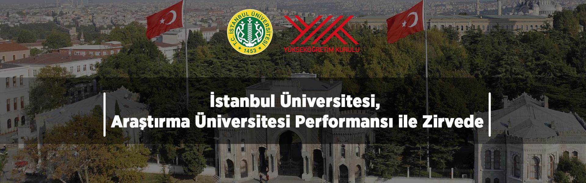 araştırma-üniversiteleri yayın-sayısı birincilik
