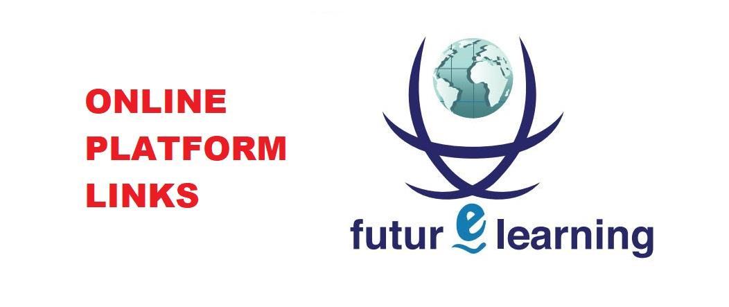 FL2020 Future-Learning e-Conference Programme