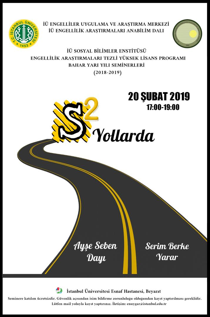 S2-Yollarda-Semineri
