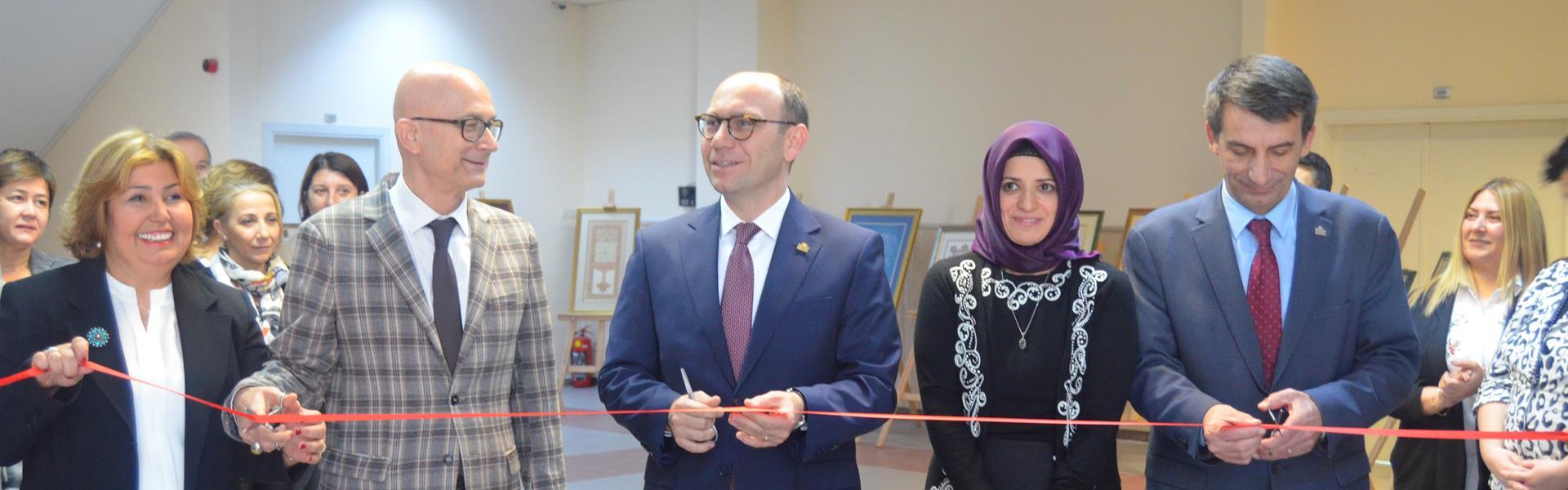 forensic forensicsciences forensicmedicine legalmedicine istanbul istanbuluniversity
