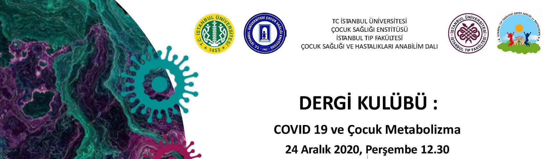 Dergi-Kulübü-:-Covid-19-ve-Çocuk-Metabolizma