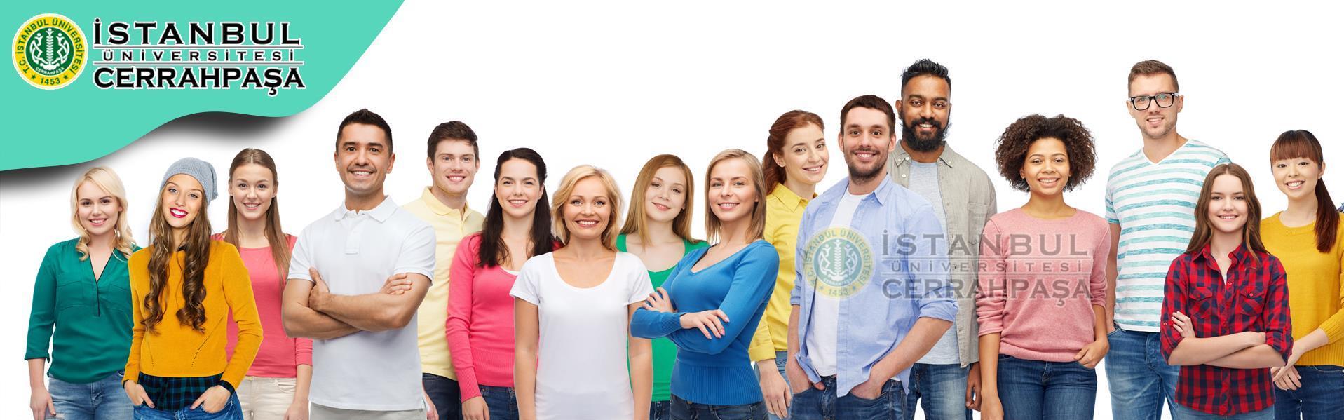 2019-2020-Eğitim-Öğretim-Güz-Yarıyılı-Yedek-Kontenjan-Listesi