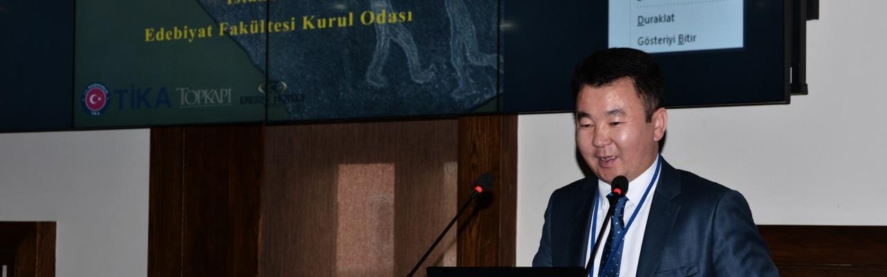 Türk-Moğol-Tarihçiliğinin-Sorunları