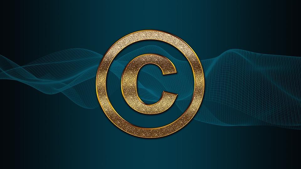 patent buluş COVID-19 lisans