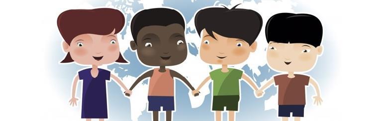 World-Children's-Rights-Day