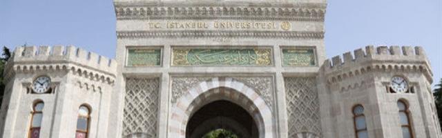 istanbul universitesi hukuk fakultesi adalet meslek yuksekokulu