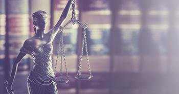 Adalet Ön Lisans