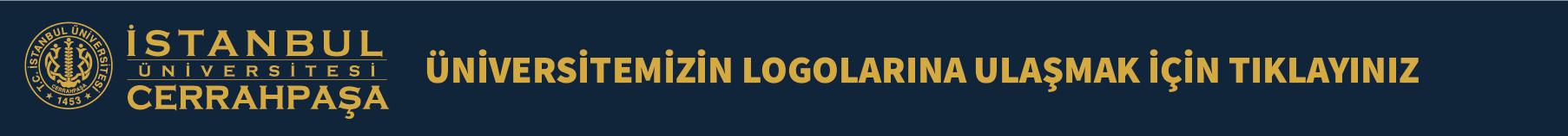 Logolarımız için tıklayınız.