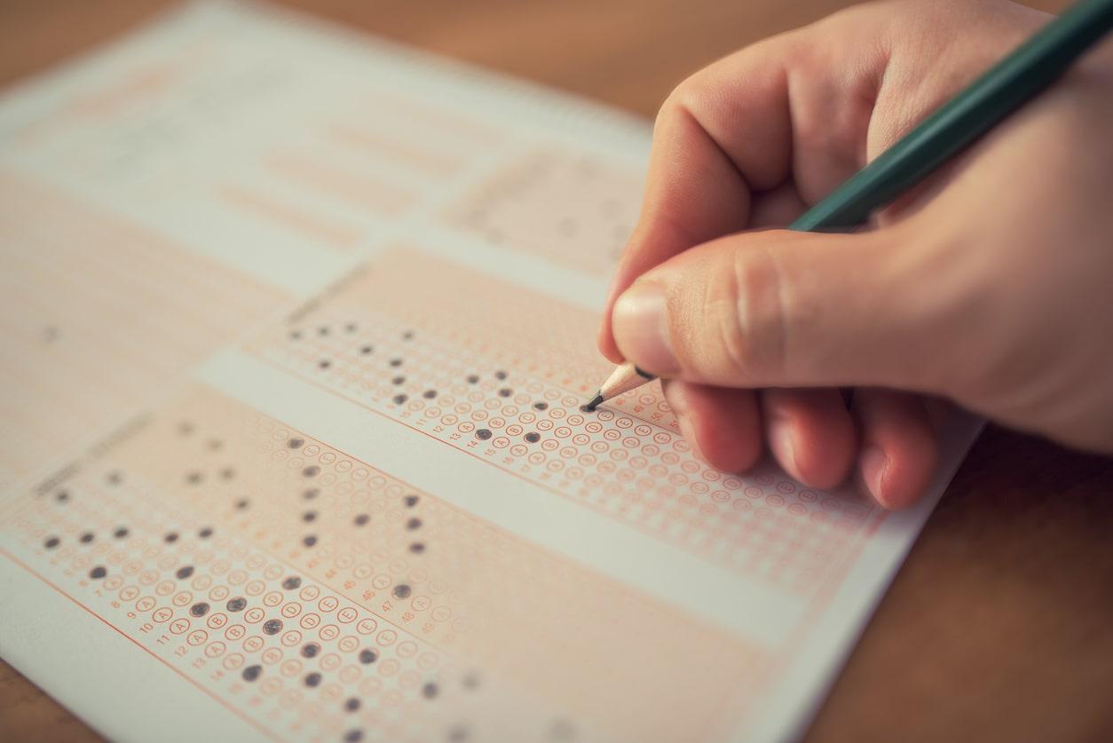 Bütünleme Sınavı (Telafi)