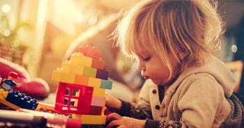 Çocuk Gelişimi Lisans
