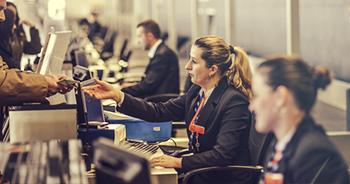 Sivil Hava Ulaştırma İşletmeciliği Yönetimi Ön Lisans