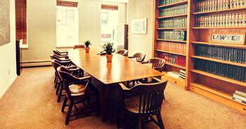 Hukuk Büro Yönetimi ve Sekreterliği Ön Lisans