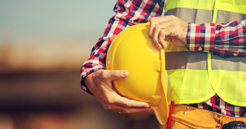 İş sağlığı ve Güvenliği Lisans