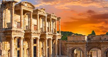 Kültürel Miras ve Turizm Ön Lisans