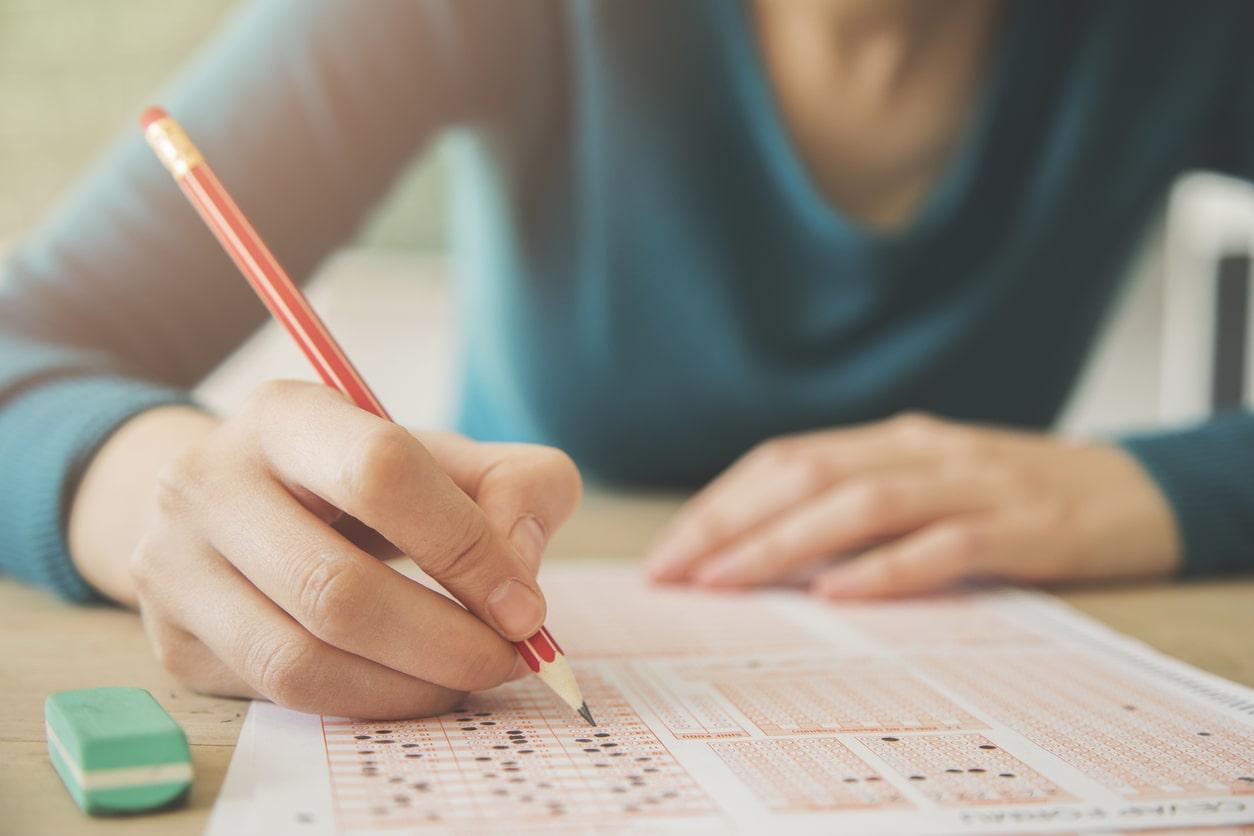 Sınavlar Hakkında