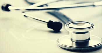 Tıbbi Dokümantasyon ve Sekreterlik Ön Lisans