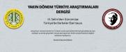 yakn-dnem-trkiye-aratrmalar-dergisi-zel-says