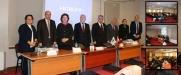 knn-essnin-140-ylnda-tarihsel-persfektiften-trk-anayasalar