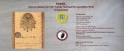 knn-essnin-140-ylnda-tarihsel-perspektiften-trk-anayasalar
