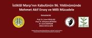 stiklal-marnn-kabulnn-96-yldnmnde-mehmet-akif-ersoy-ve-milli-mcadele