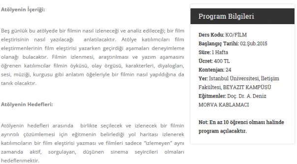 2014-10-08 10-12-05 Film Eleştirisi   İ.Ü. Çocuk Üniversitesi - Google Chrome