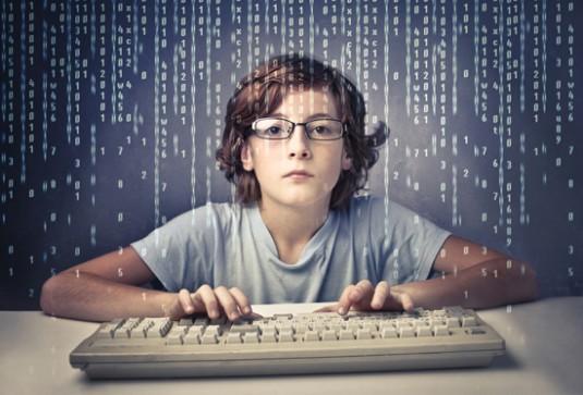 Bilgisayar-Programliyorum