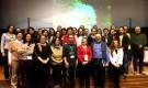 İ.Ü. DETAE Asistan Platformu ve DETAE Genç Araştırıcılar Toplantısı