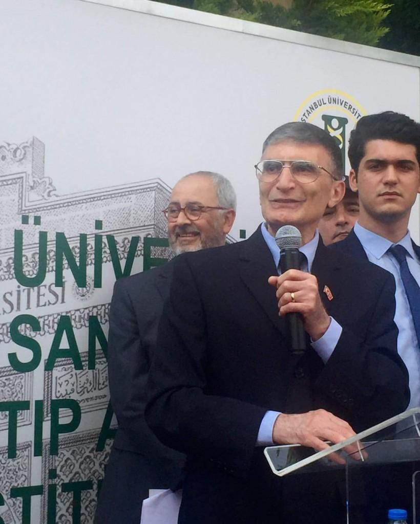 sancar1