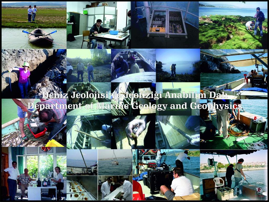 deniz-jeol-jeof-web-page1